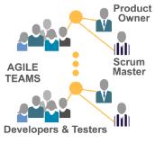 agile_team_performance