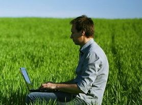 field_grass_man_sitting_laptop_square
