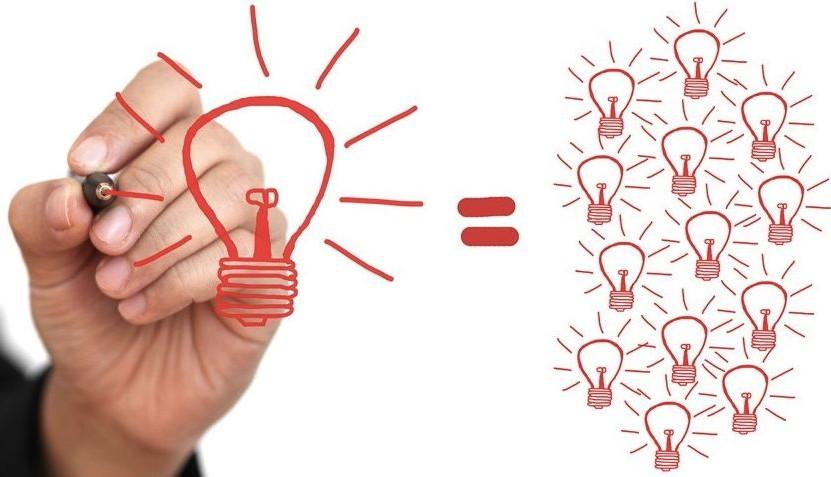 innovation2_a