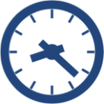 clock_blue